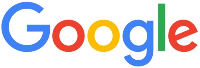 Why I left Google - LOGO.jpg