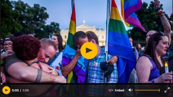 Orlando_video.jpg