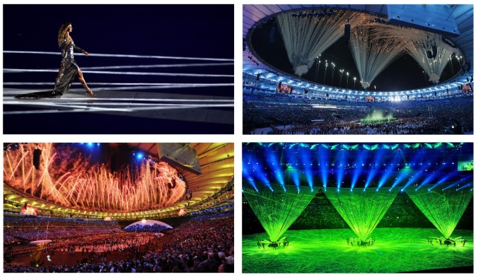 Olympic games_1