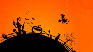 halloween-background-for-photos