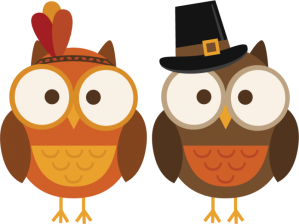 large_thanksgiving-owls