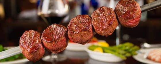 filet_1000x400_acf_cropped1