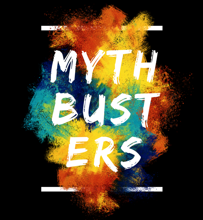Myth busters.png