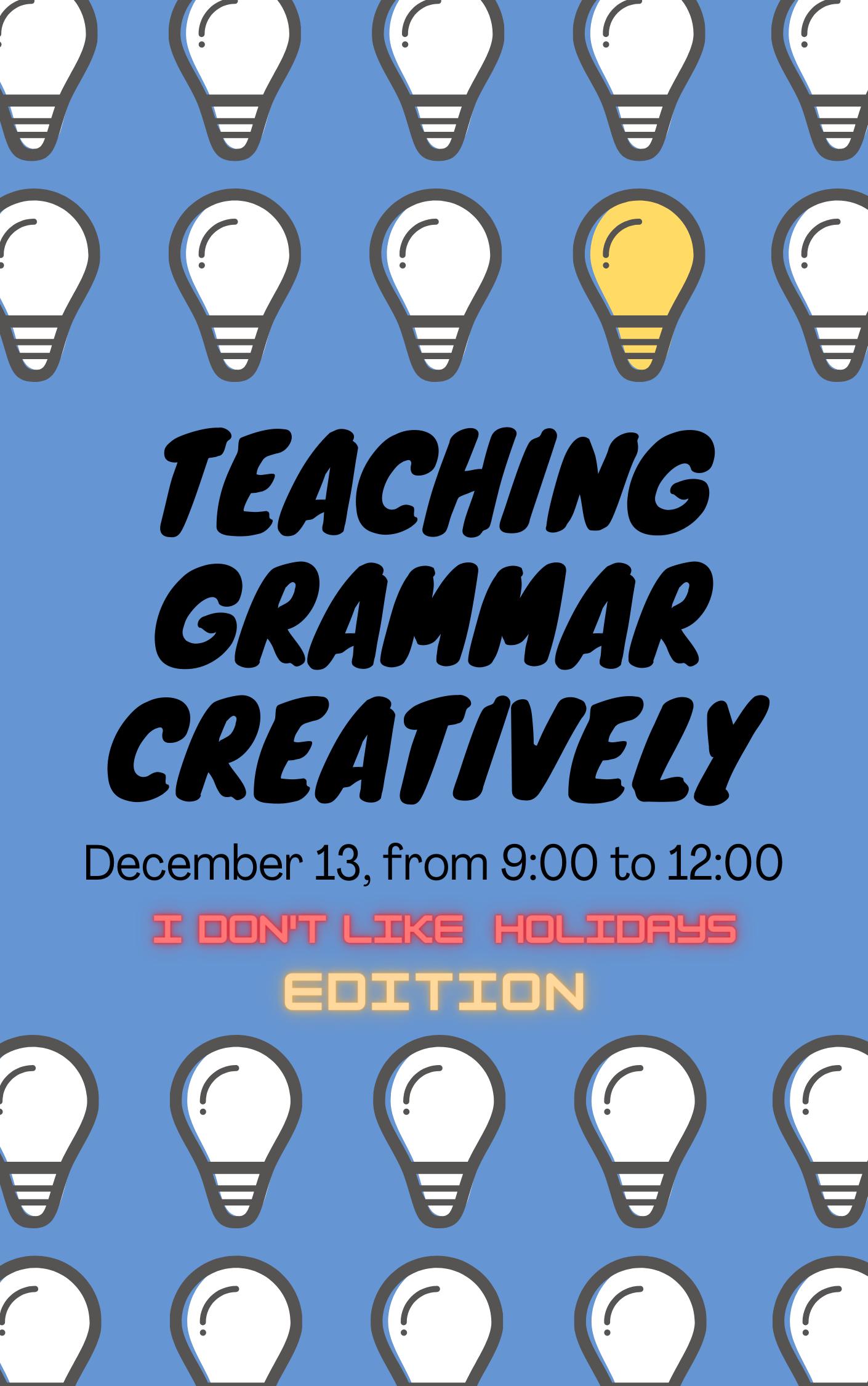 teaching-grammar-creatively-5