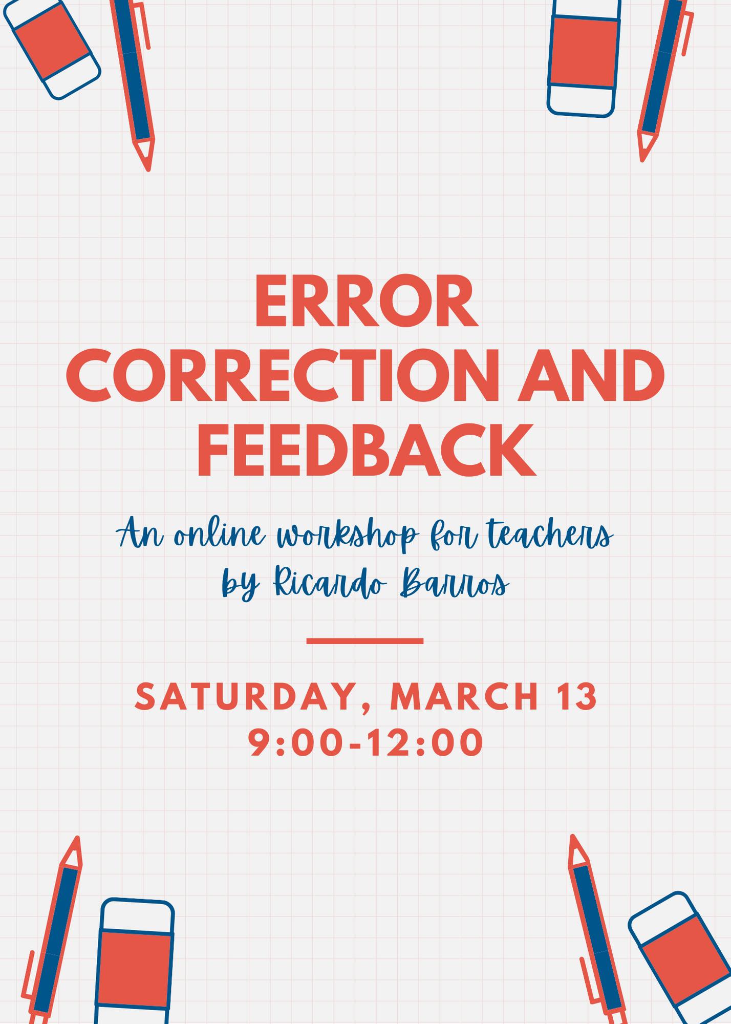 error-correction-2